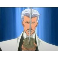 http://kr.animecharactersdatabase.com/images/bleach/Choujirou_Sasakibe_thumb.jpg